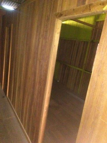 Casa no guamá - Foto 17