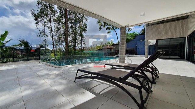 Apartamento para Venda em Maceió, Farol, 3 dormitórios, 1 suíte, 3 banheiros, 2 vagas - Foto 9