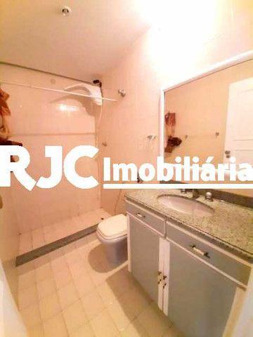 Casa à venda com 3 dormitórios em Santa teresa, Rio de janeiro cod:MBCA30236 - Foto 5