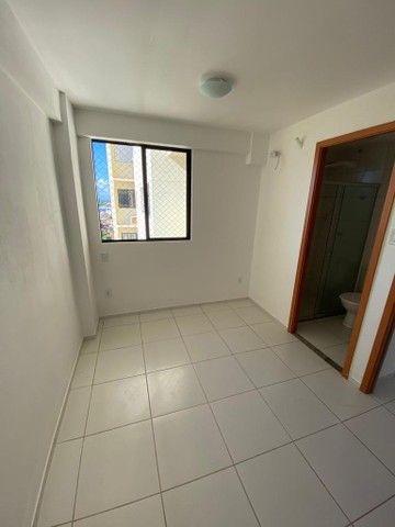 MACEIó - Apartamento Padrão - Barro Duro - Foto 9