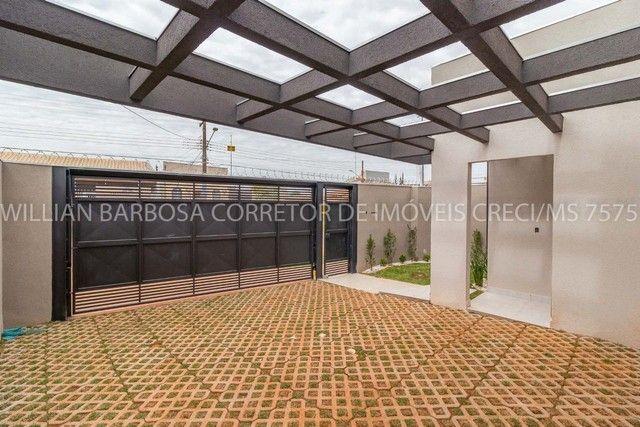 Imóvel localizado na entrada no Bairro Tiradentes bem próximo a lagoa Itatiaia - Foto 13