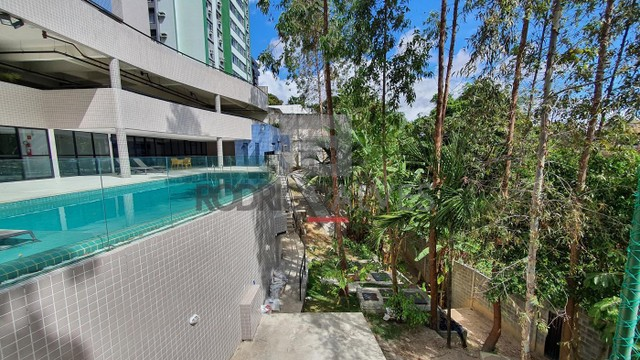 Apartamento para Venda em Maceió, Farol, 3 dormitórios, 1 suíte, 3 banheiros, 2 vagas - Foto 14