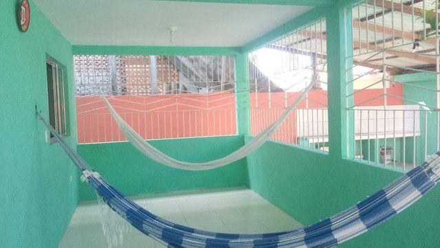 Alugo Casa de praia em Barra de Sirinhaém. Fim de semana do dia das Mães R$ 900.  - Foto 6