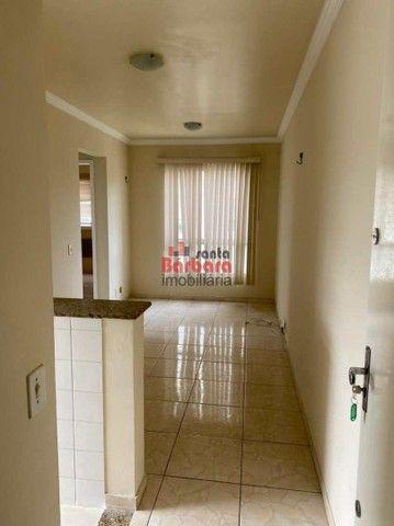Apartamento com 2 dorms, Barreto, Niterói, Cod: 2744 - Foto 7