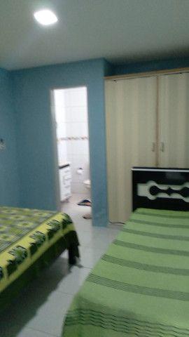 Alugo Casa de praia em Barra de Sirinhaém. Fim de semana do dia das Mães R$ 900.  - Foto 19