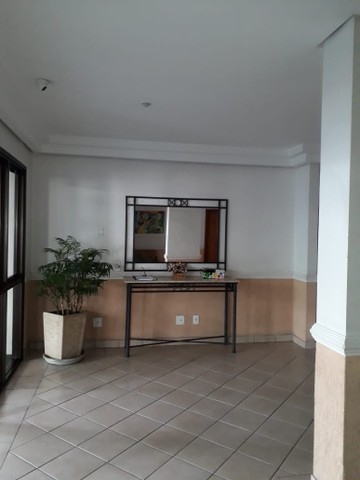 Venda Apartamento PORTO ALEGRE RS Brasil - Foto 3