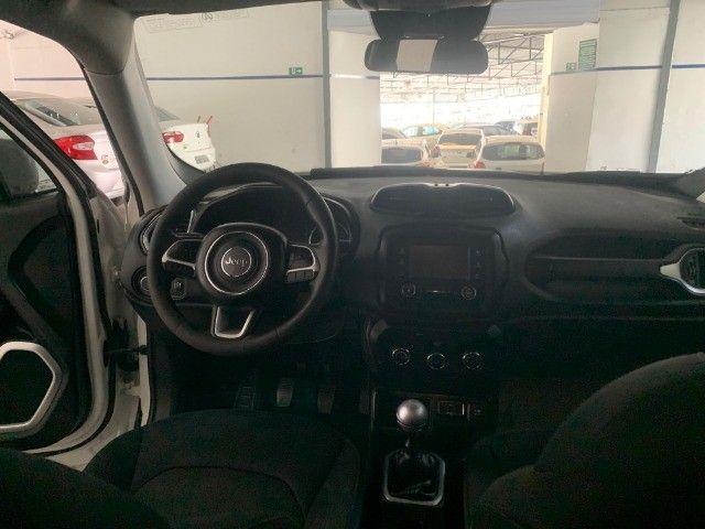 Jeep Renegade Sport - Foto 6