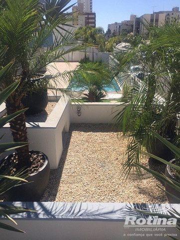 Apartamento à venda, 4 quartos, 2 suítes, 2 vagas, Santa Maria - Uberlândia/MG - Foto 18