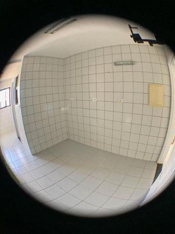 Condomínio Jaime Araújo - Foto 11