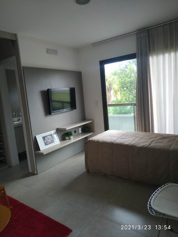 Magna Acácia Condomínio de Luxo Eusébio  - Foto 15