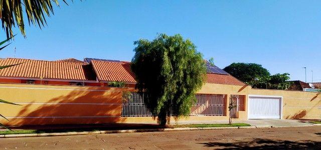 Linda Casa no Taveirópolis - Foto 2