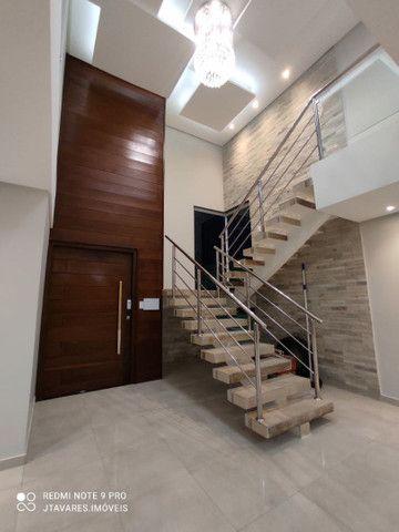 Casa Duplex de Luxo em Caruaru - Foto 8