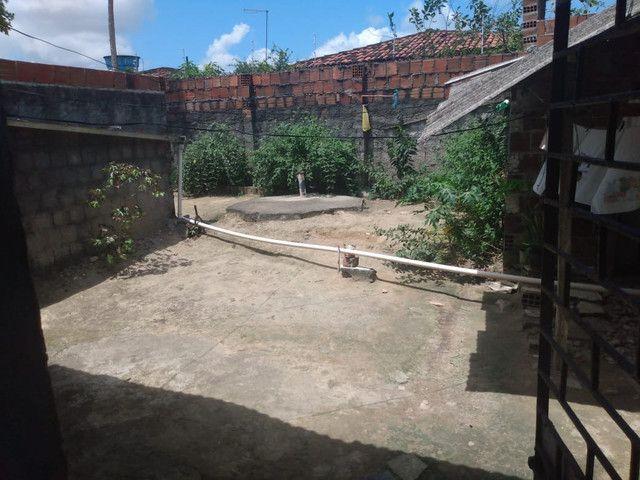 Duas Casa em tibiri 2 na principal