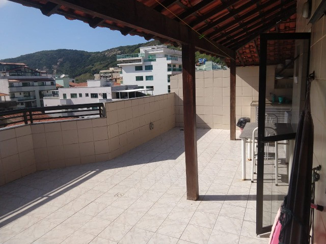 Apartamento 3 Quartos e Arraial do Cabo - Foto 4