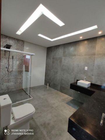 Casa Duplex de Luxo em Caruaru - Foto 20