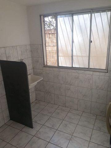 Apto no São João Batista no centro de Venda Nova - Foto 11