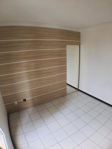 Apartamento 03 quartos 01 suíte no Goiabeiras À venda - Villágio Piemont - Foto 16