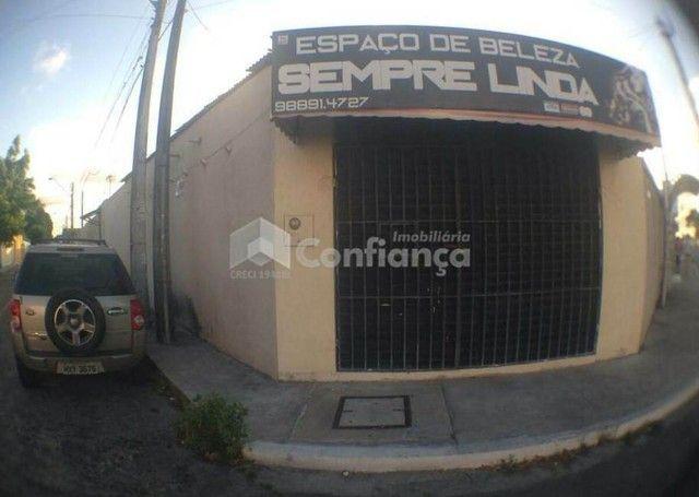 Casa a Venda no Vila Velha em Fortaleza/CE - Foto 3