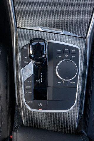 BMW 320i M sport 2.0 automatica 2021 *IPVA 2021 PAGO - Foto 12