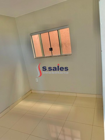 Oportunidade!! Apartamento Vicente Pires - Foto 13