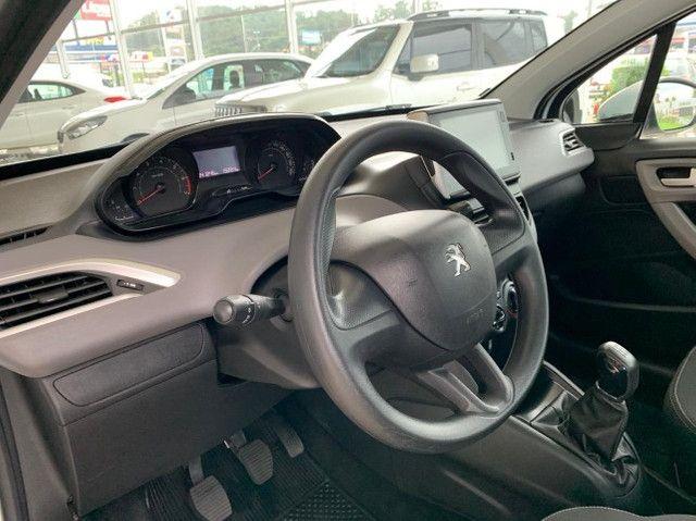 Peugeot 208 1.2 Active - Foto 10