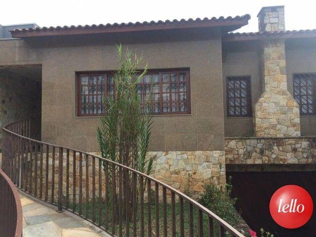 Casa para alugar com 4 dormitórios em Tremembé, São paulo cod:229705 - Foto 13