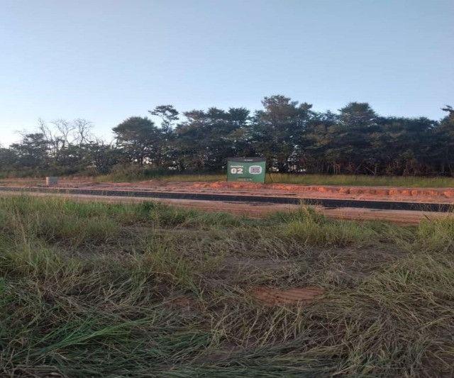 Lançamento em Indaiatuba | Lotes de 150m² | Área de Lazer | Facilitado - Foto 13