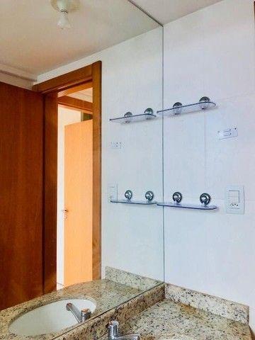 Apartamento 2 Quartos para Venda em Salvador, Patamares, 2 dormitórios, 1 suíte, 3 banheir - Foto 17
