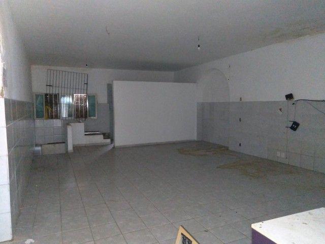 Prédio inteiro à venda em Varadouro, João pessoa cod:23863 - Foto 5