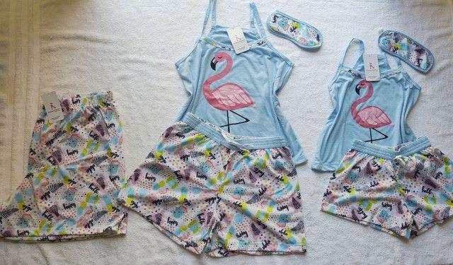 Pijamas animados - Foto 4