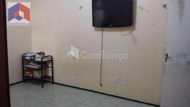 Casa à venda em Fortaleza/CE - Foto 13