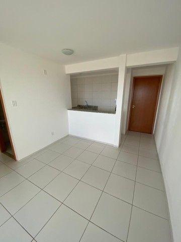 MACEIó - Apartamento Padrão - Barro Duro - Foto 10