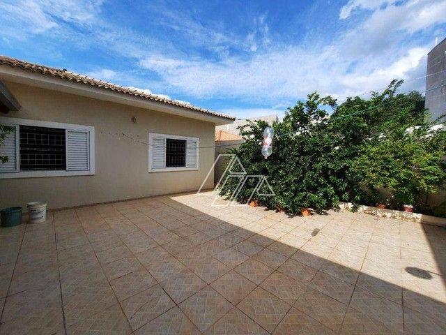 Casa com 3 dormitórios à venda, 249 m² - Jardim Morumbi - Foto 15