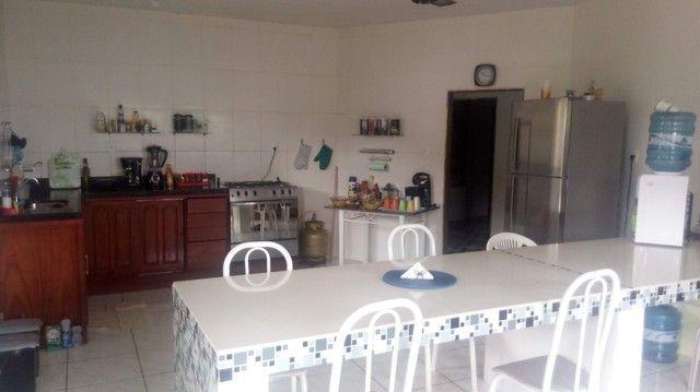 Casa a venda no Brasil Novo - Foto 2