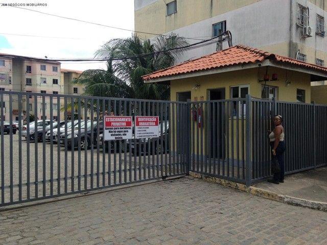 LAURO DE FREITAS - Apartamento Padrão - ITINGA - Foto 3