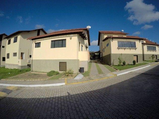 Casa em Condomínio -- Ref. GM-0084  - Foto 17