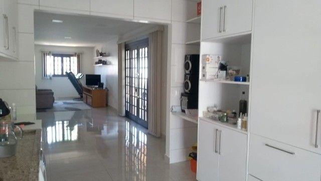 Linda Casa Vila Leda Próximo U.F.M.S**Venda**R$ 475.000 Mil** - Foto 2