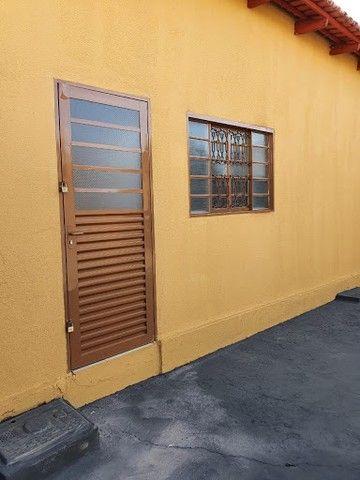 Casa à venda, 110 m² por R$ 360.000,00 - Residencial São Leopoldo Complemento - Goiânia/GO - Foto 16