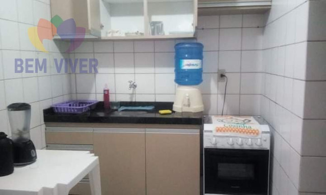Apartamento para alugar no Universitário - Caruaru - Foto 5