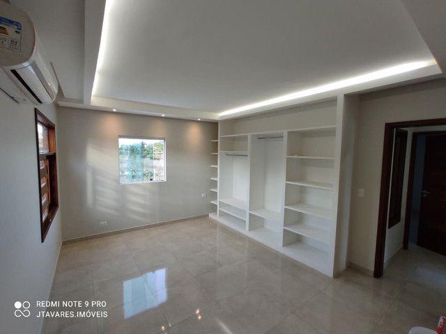 Casa Duplex de Luxo em Caruaru - Foto 16