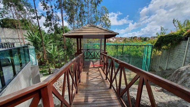 Apartamento para Venda em Maceió, Farol, 3 dormitórios, 1 suíte, 3 banheiros, 2 vagas - Foto 16