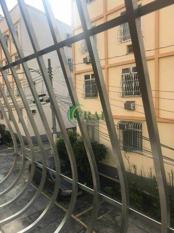Apartamento Padrão para alugar em Niterói/RJ - Foto 9