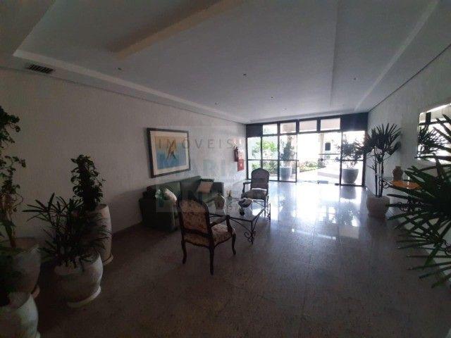 Vila Sonia, próximo estações Morumbi e futura Vila Sonia - Foto 18