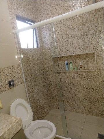 Apartamento 3 Quartos e Arraial do Cabo - Foto 16