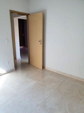 Casa à venda, 110 m² por R$ 360.000,00 - Residencial São Leopoldo Complemento - Goiânia/GO - Foto 11