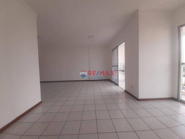 Apartamento a Venda Duque de Caxias - Foto 6