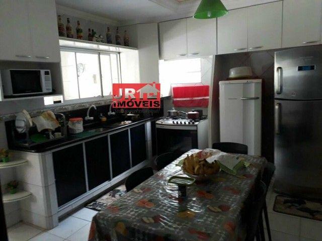 Casa Padrão para Venda em Candeias Jaboatão dos Guararapes-PE - Foto 15