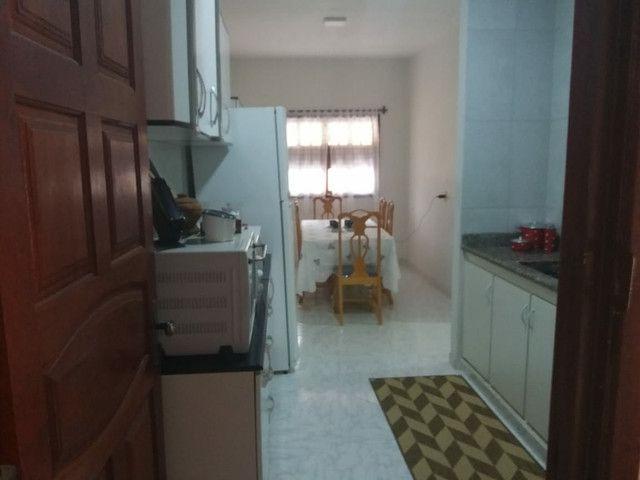 Vendo casa com excelente localização em Santa Teresa.  - Foto 5