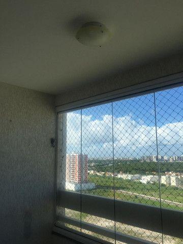 Condomínio Jaime Araújo - Foto 9