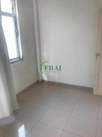 Apartamento Padrão para alugar em Niterói/RJ - Foto 6